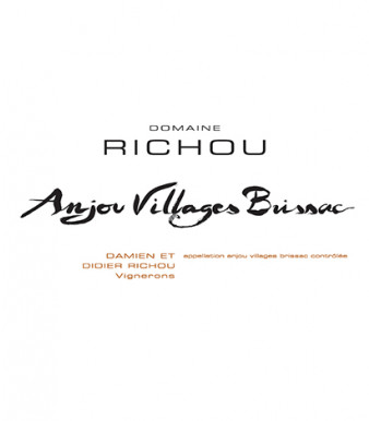 anjou-villages-brissac-V3